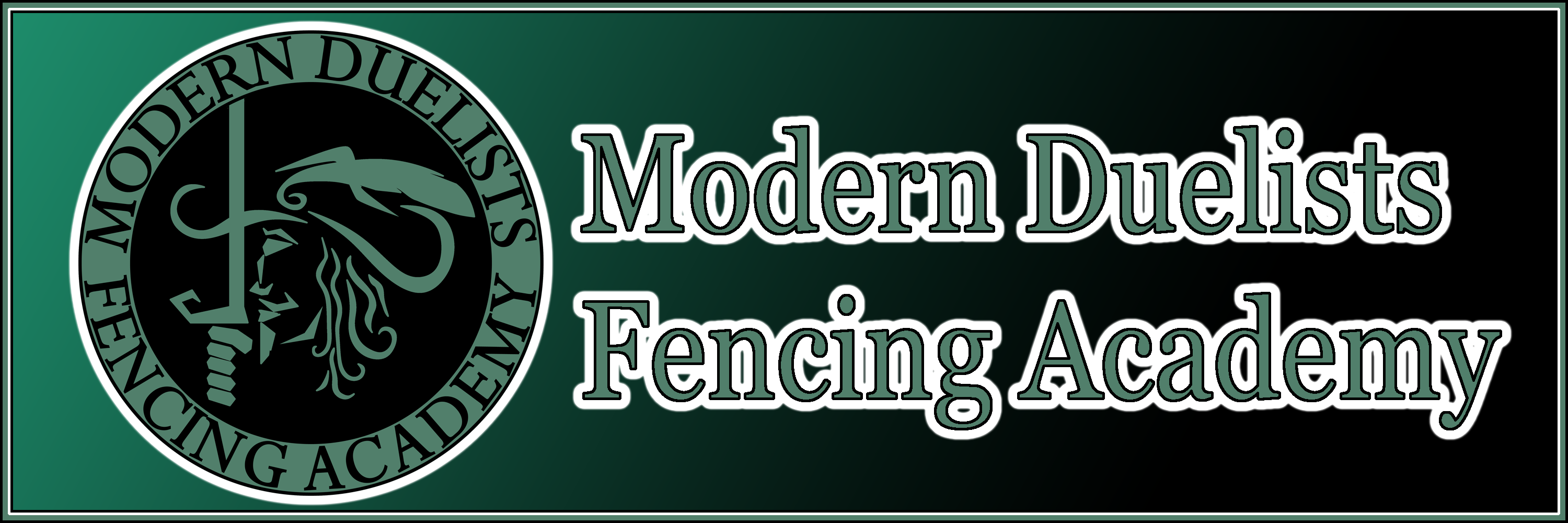 Modern Duelists Fencing Academy